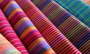 die cut machine for fabric