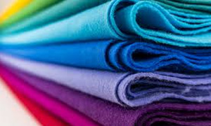 Cnc Fabric Cutter