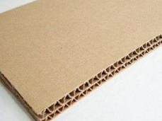 Carton box sample cutting machine