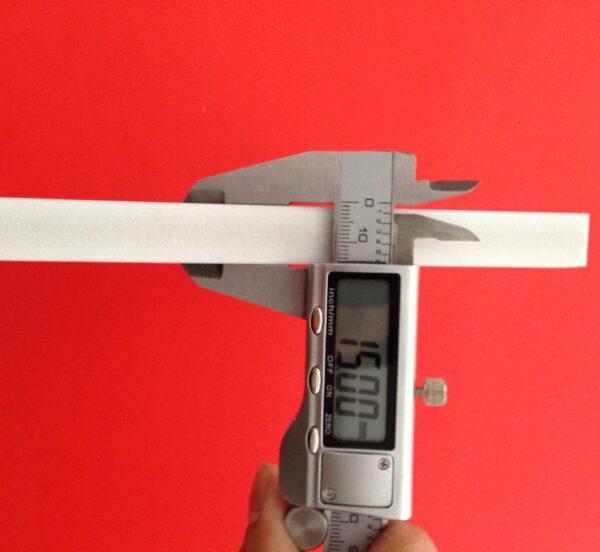 Automatic cardboard cutting machine