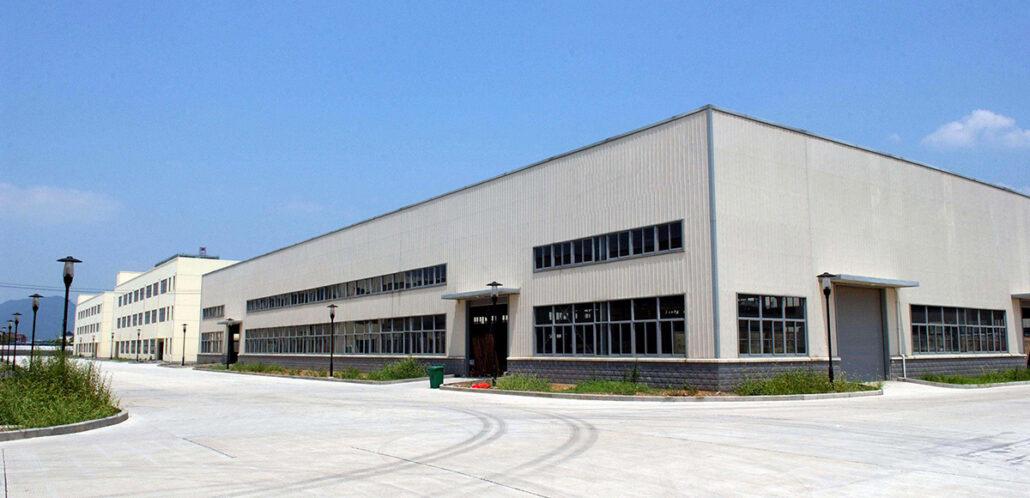 AOL Factory
