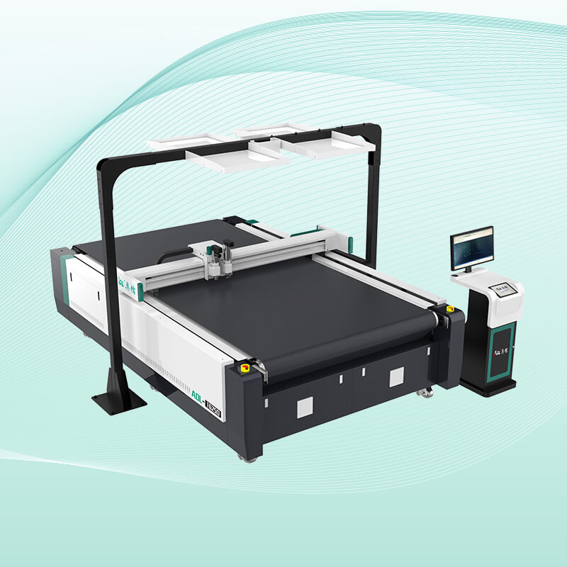 carpet beveling machine,CNC Carpet Cutting Machine|Mat Board Cutting Machine AOL