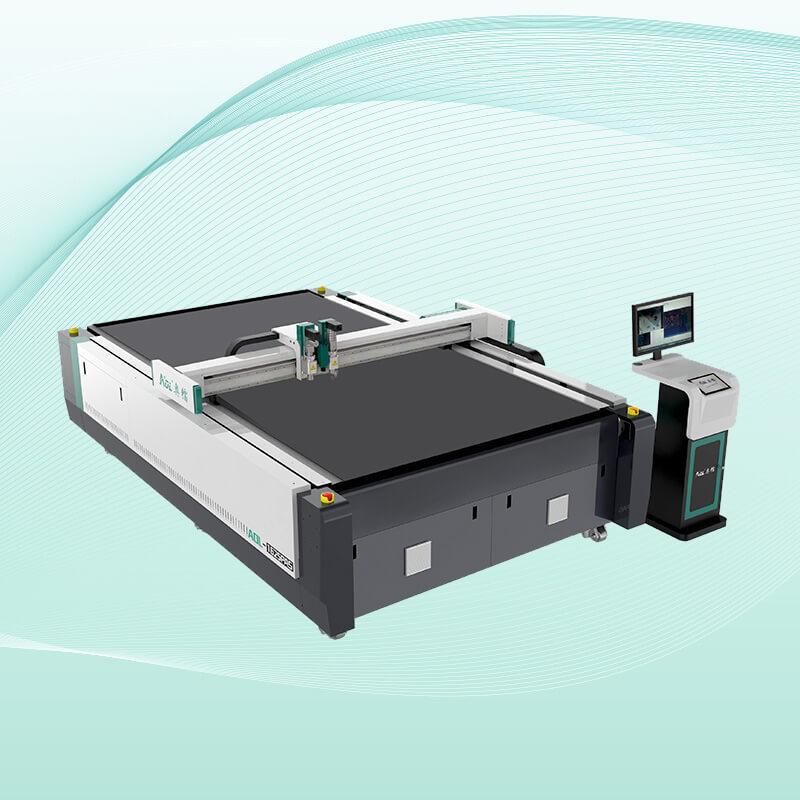 can you laser cut hardboard