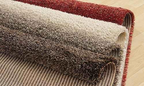 Carpet Cutting Equipment
