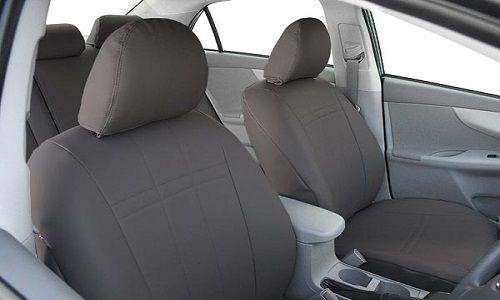 Car Leather Seat Cover Cutting Machine
