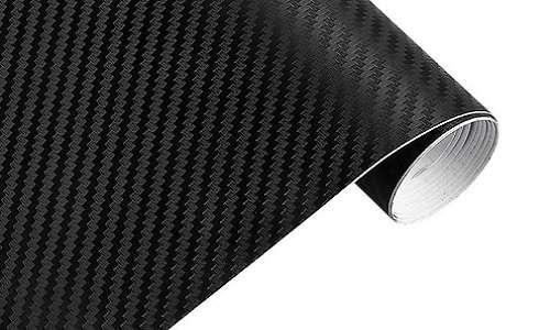 Carbon Fibre Cloth Fabric Cutting Machine