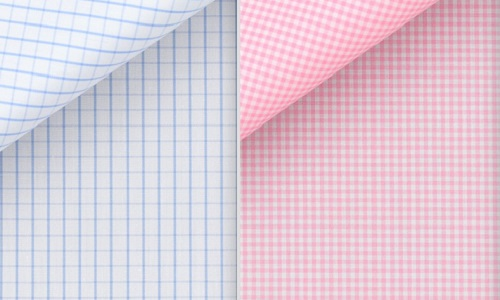 Textile Fabric Cutting Equipment