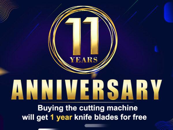 aol digital cutter machine