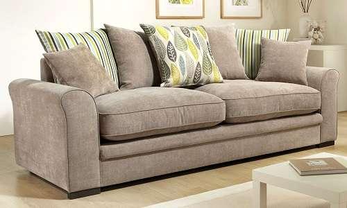 Cloth Sofa Cutting Equipment